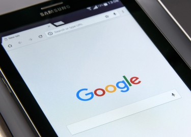 Mobile First: tutto ciò che devi sapere per il tuo sito web