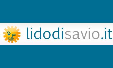 E' online il nuovo portale www.lidodisavio.it