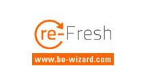 re-Fresh Be-Wizard!: Gestione della reputazione online