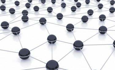 creare rete nel settore web turismo