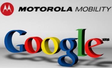 Google-acquista-Motorola