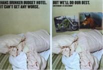 Hans Brinker Budget Hotel1