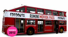 Rimini Movida Pass: vacanze tailor-made