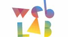 web lab