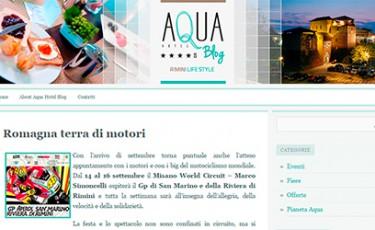 aquablog
