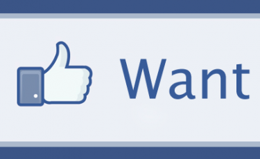 facebook-want-button