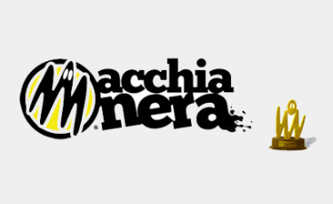 macchianera
