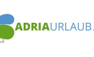 Adria Urlaub Italien: il nuovo portale in tedesco