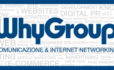 whygroup