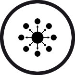 ico-web-marketing-home