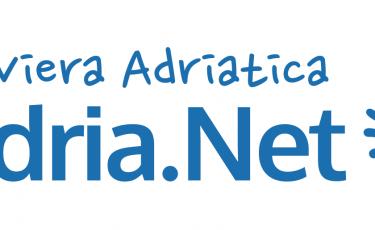 Adria.net