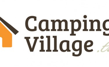 camping-village
