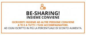 be_sharing