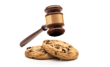 Cookies Law, dal 3 giugno nuove regole 1