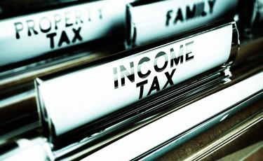 Tax Credit: Via alle pratiche per il tuo hotel 1