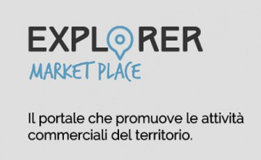 Explorer_Marketplace