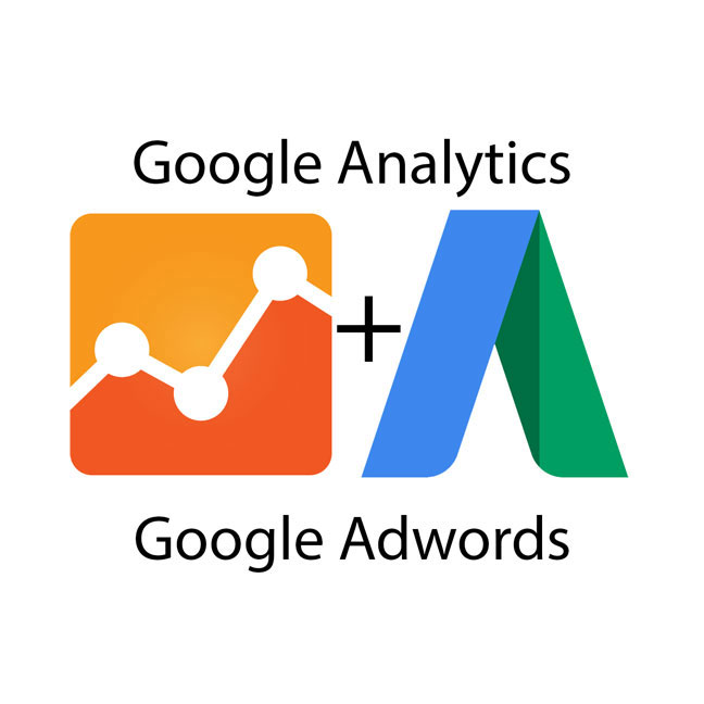 analytics-plus-adwords