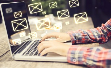 Mobile email marketing: scenari futuri, tips&tricks