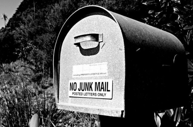 junk_mail