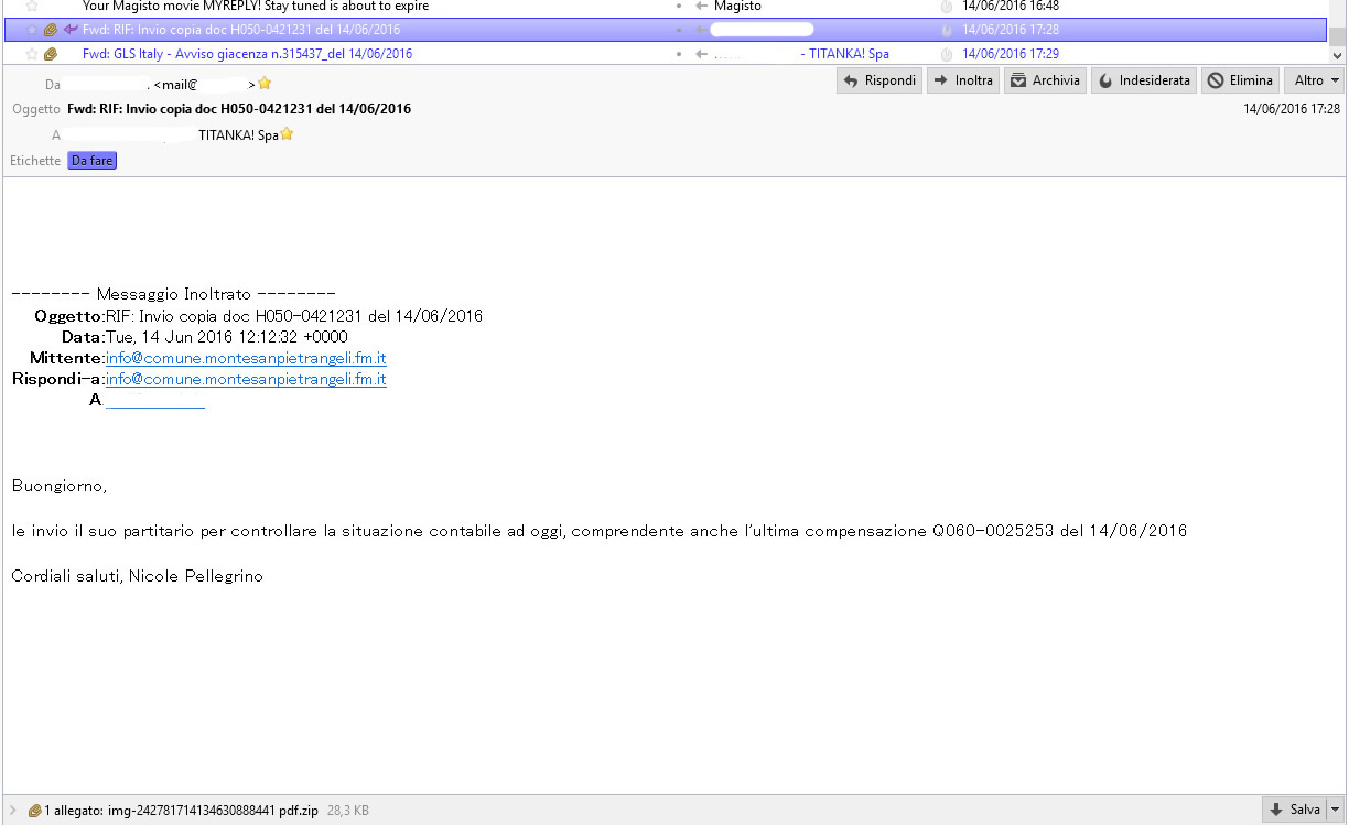 mail_cryptolocker_GLS_2