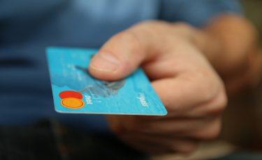 Vendite online : quando conviene realizzare un ecommerce? 4