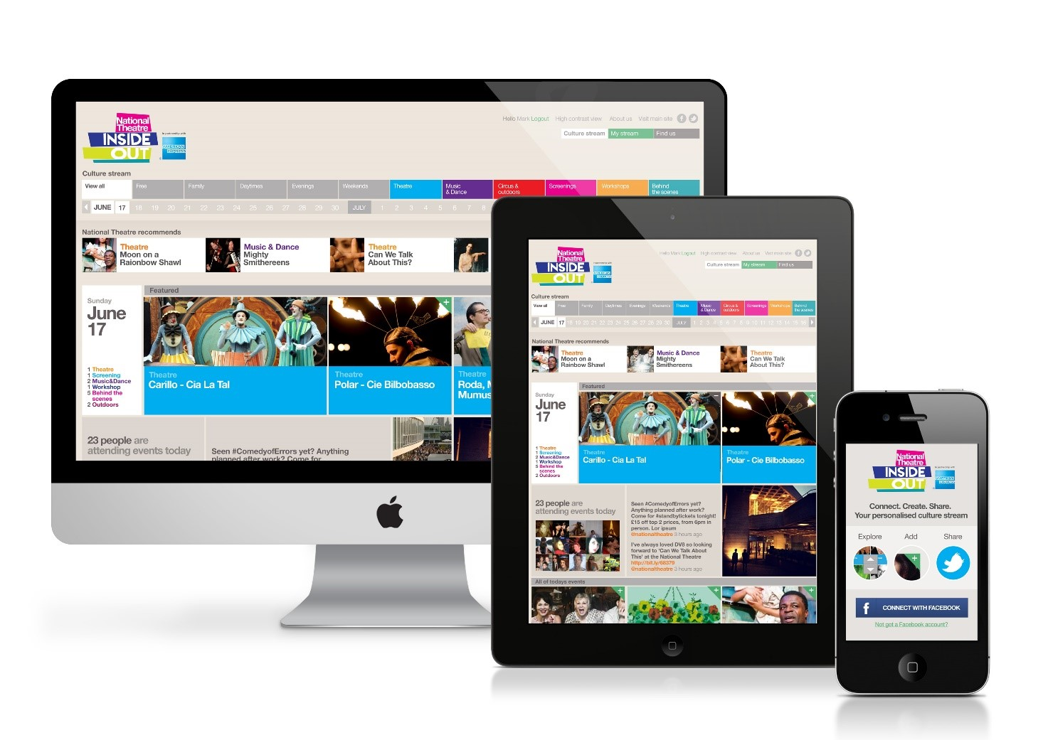 responsive-desktop-tablet-mobile