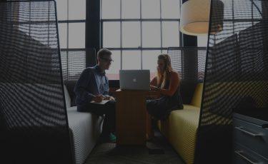 Relazione Hotel/Web Company: quanto vale in termini di fatturato?