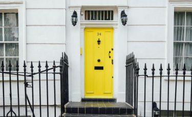 original-door