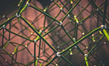 Dominio e DNS: facciamo un po' di chiarezza? 6