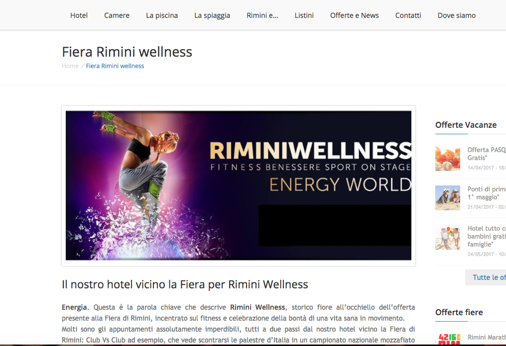 rimini-wellness-campaign-photo