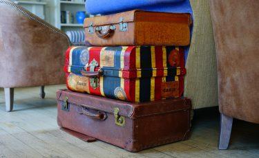 5 alleati [da mettere in valigia] per semplificare la promozione del tuo hotel