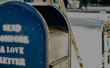 pec-send-someone-love-letter