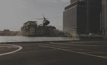 landing page-atterraggio-elicottero