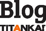 logo_titanka_new