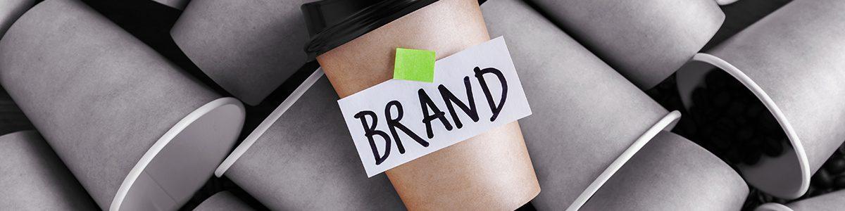 Cos'è la brand identity e perché è importante per la tua azienda 1