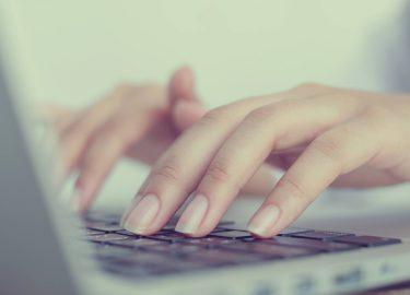 Perché dovresti affidare a un copywriter la scrittura dei testi del tuo nuovo sito?