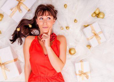 Prepara il tuo e-commerce per le feste di Natale!