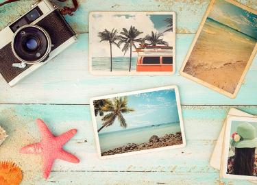 Come creare un'offerta efficace per la tua struttura turistica