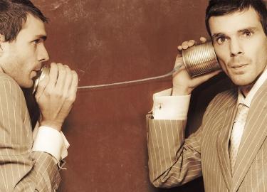 Comunicare per vendere: i cambiamenti di Facebook e WhatsApp per gli hotel