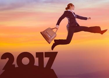 La top 10 degli articoli più letti nel 2017 sul blog TITANKA!