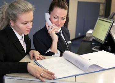 Automatizzare i processi lavorativi in hotel: un esempio pratico 1