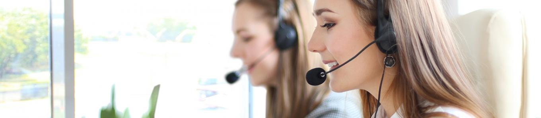 Recall: che cos'è e perché deve essere diventare parte integrante della tua strategia di comunicazione?