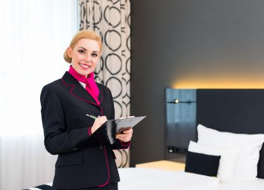 La Pasqua inaugura la stagione turistica: il tuo hotel è pronto?
