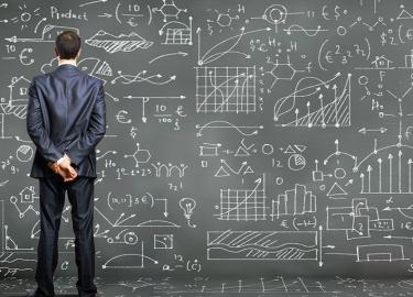 Le metriche di Google AdWords: quali sono le più importanti?