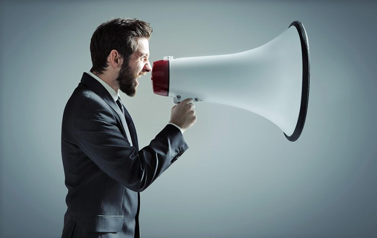 Pubblicità online con Google AdWords o pubblicità tradizionale: cos'è meglio per la tua azienda? 1