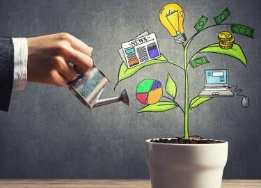 Pubblicità online con Google AdWords o pubblicità tradizionale: cos'è meglio per la tua azienda?