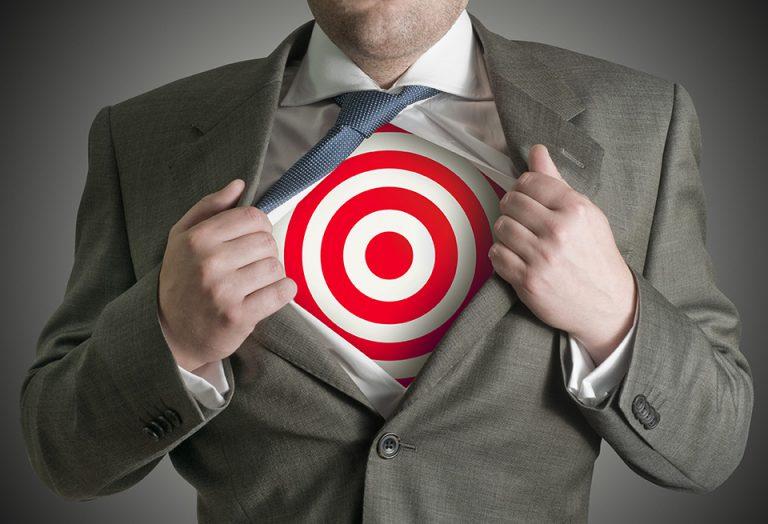 Pubblicità online con Google AdWords o pubblicità tradizionale: cos'è meglio per la tua azienda? 3