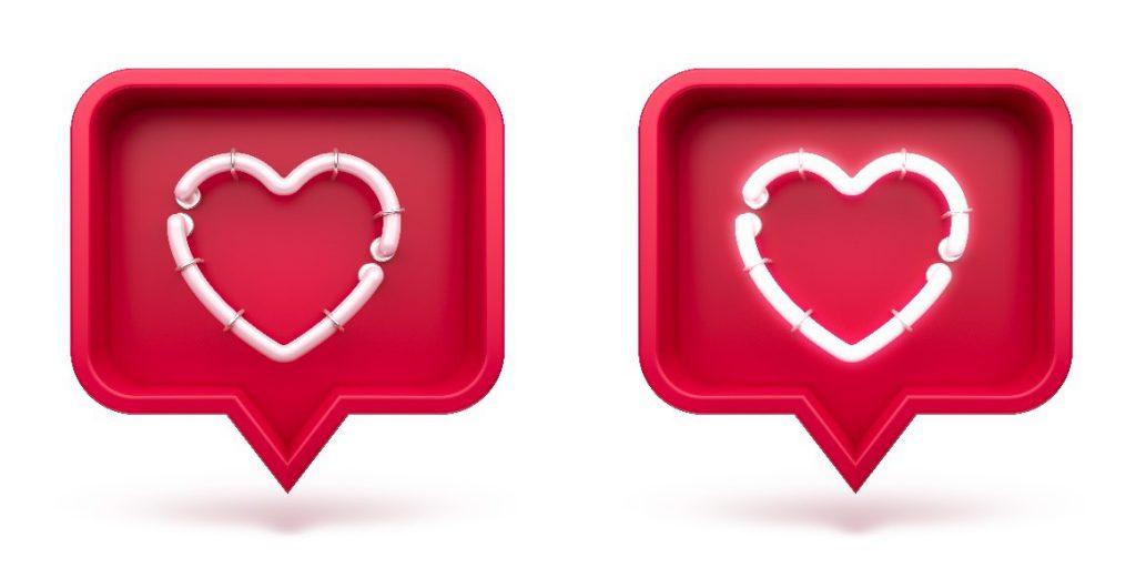 Come migliorare la presenza della tua azienda su Facebook? 1