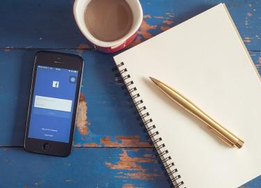 Come migliorare la presenza della tua azienda su Facebook? 4
