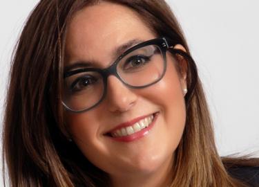 GDPR per hotel: intervista a Federica De Stefani 3